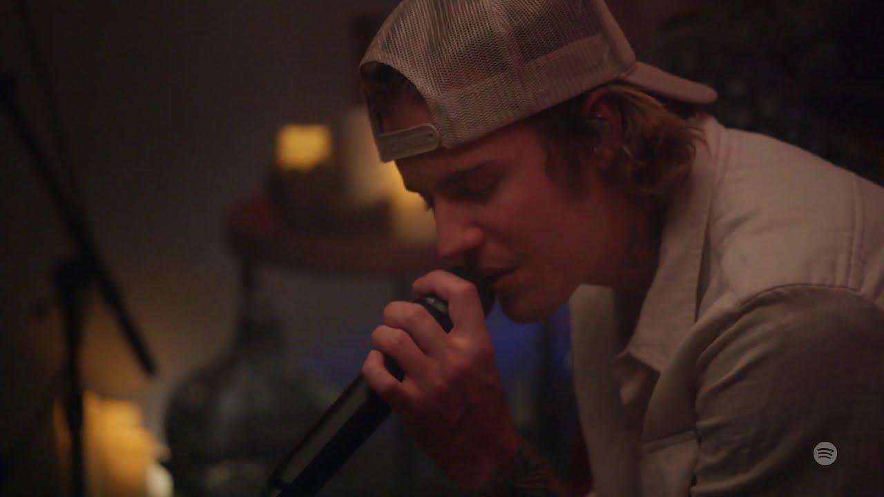 Stream On: Justin Bieber – Full Performance
