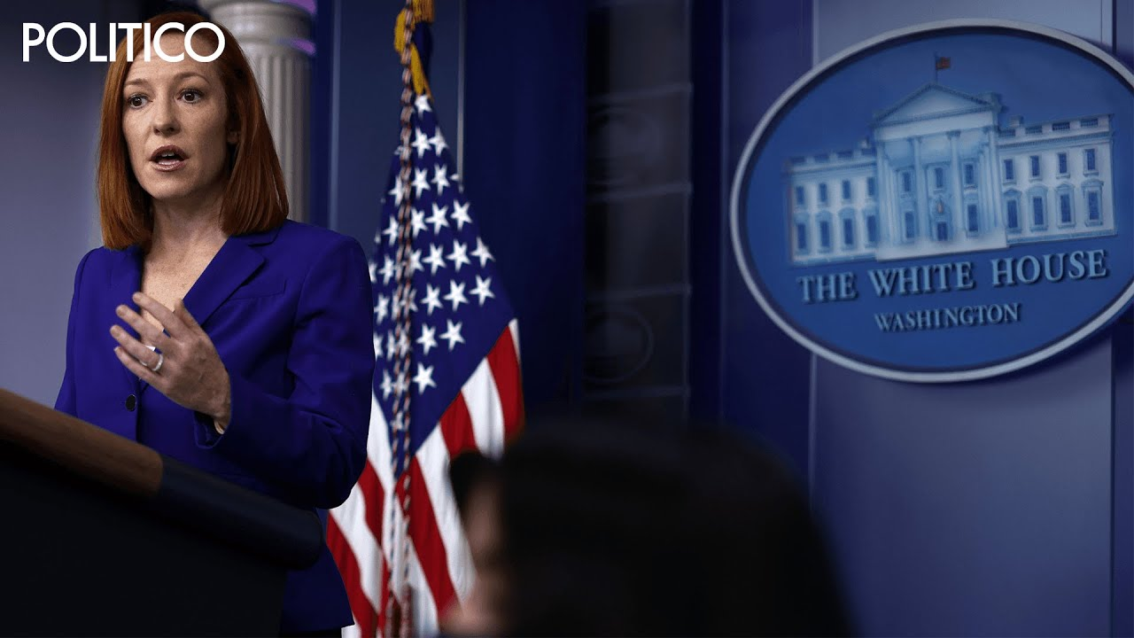 White House: Stimulus checks to come this month, but without Biden's signature