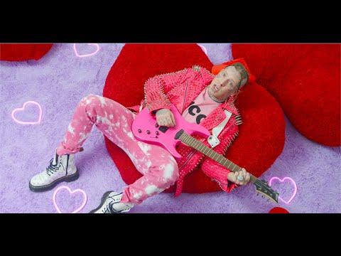 """Heart Emojis"" – Tom MacDonald & Brandon Hart ft. Nova Rockafeller"