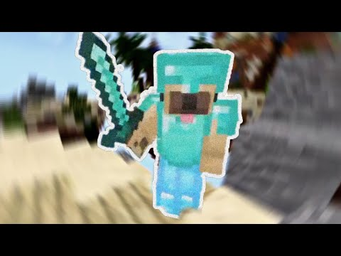 Why I don't play Minecraft skywars…
