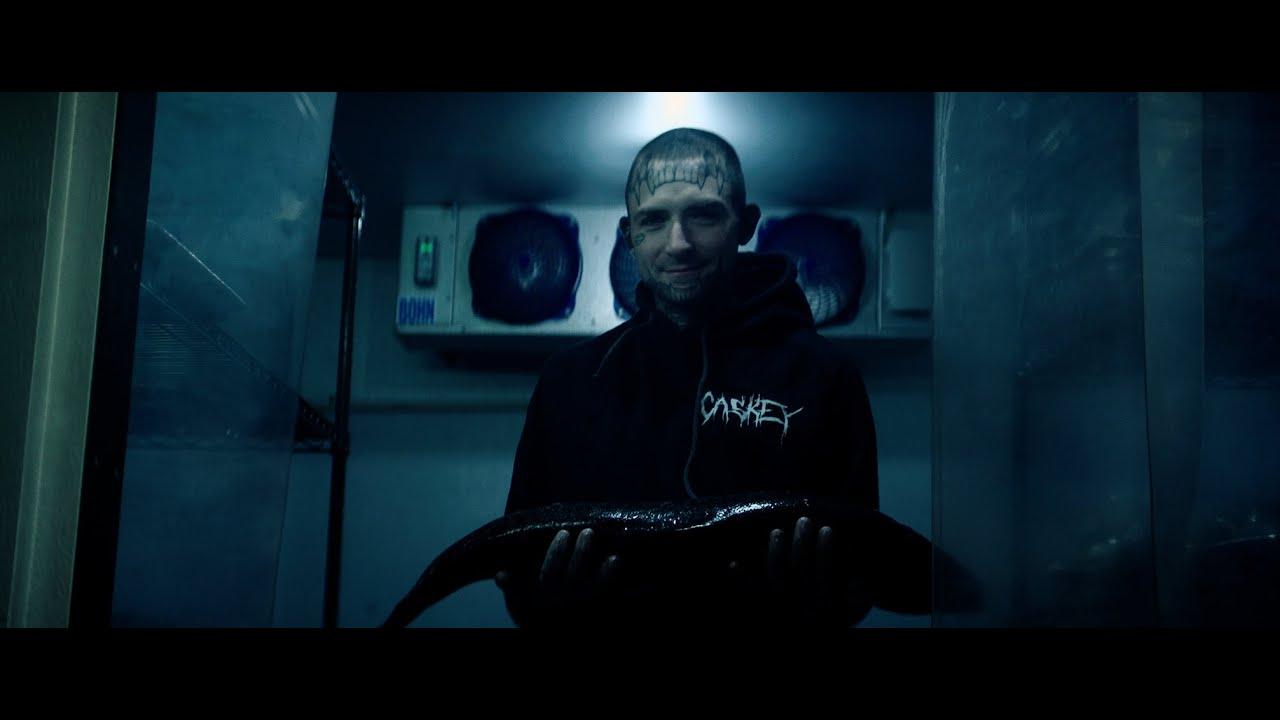 "Yelawolf x Caskey ""Million Dollar Deal"" (OFFICIAL MUSIC VIDEO)"