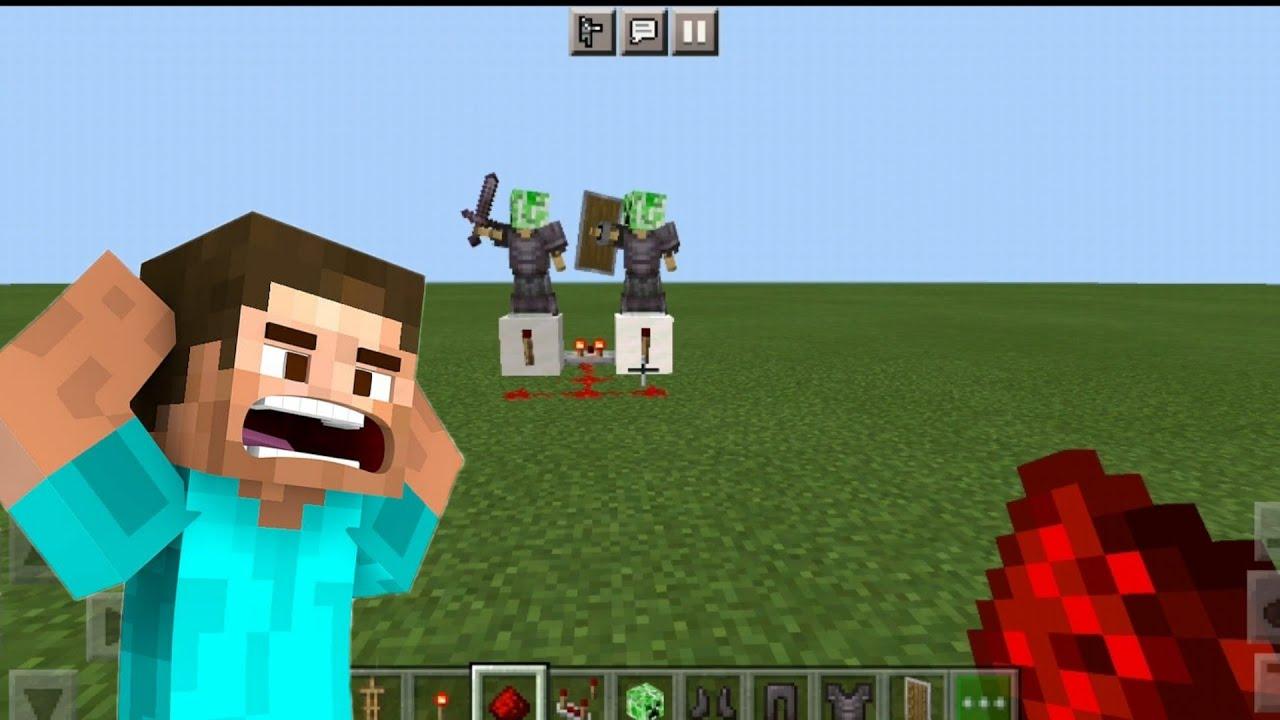 minecraft tiktok hacks | #shorts