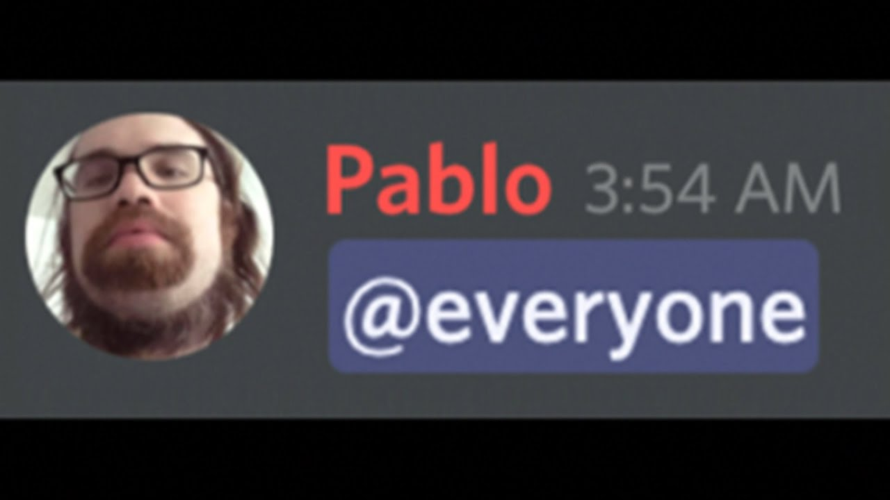 Discord Server Owners Be Like…