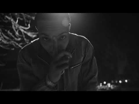 G Herbo – I Don't Wanna Die (Official Music Video)