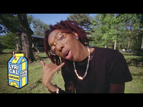 Mo3 – Get Back (Official Video)